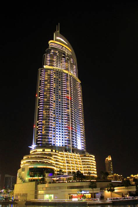 Dubai Address Finder Dubai Address Downtown Hotel 1 By Giardqatar On Deviantart