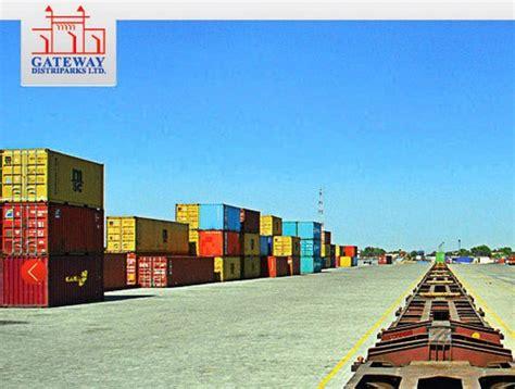 Blackstone Mba Internship by Rank 3 Transport Corp Top 10 Logistics Companies In