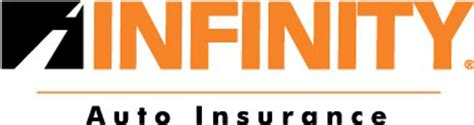 infinity insurance top insurance carriers by we insure miami