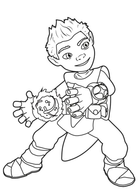 coloring pages tree fu tom m tree fu tom coloring pages coloring pages