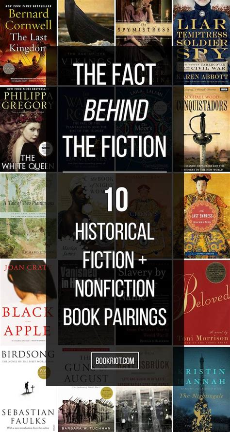best fiction books the 5 best fiction books of 2016
