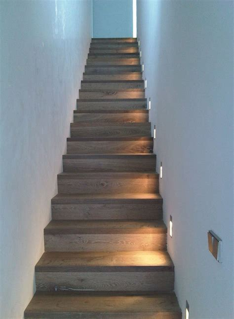 stair lighting led staircase lighting led rcb lighting