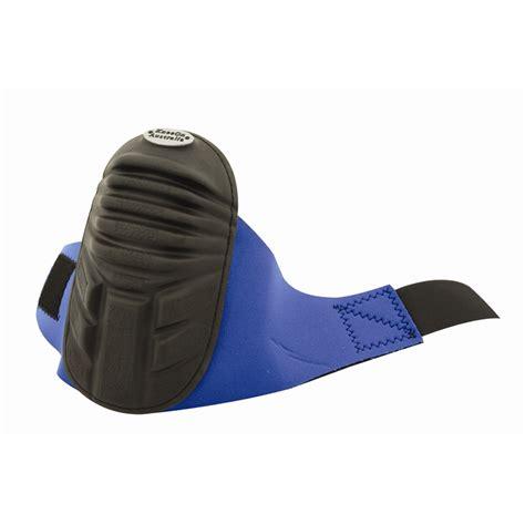 Pro Knee Flooring Knee Pads by Professional Flooring Knee Pads Alyssamyers