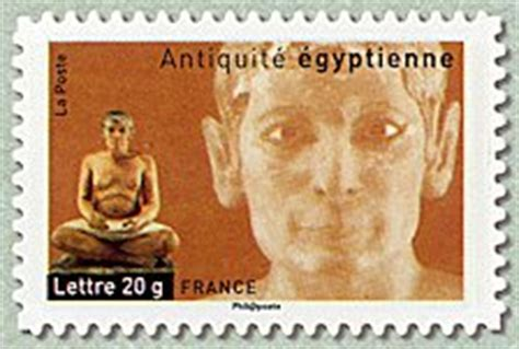 1334644942 recherches sur la chronologie egyptienne antiquit 233 233 gyptienne scribe assis ive dynastie