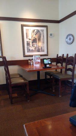 Olive Garden Frederick Md by Photo0 Jpg Picture Of Olive Garden Frederick Tripadvisor
