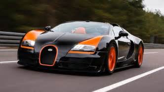 Bugatti Veyron Made In Bugatti Veyron Successor To Gain Power And Speed Car