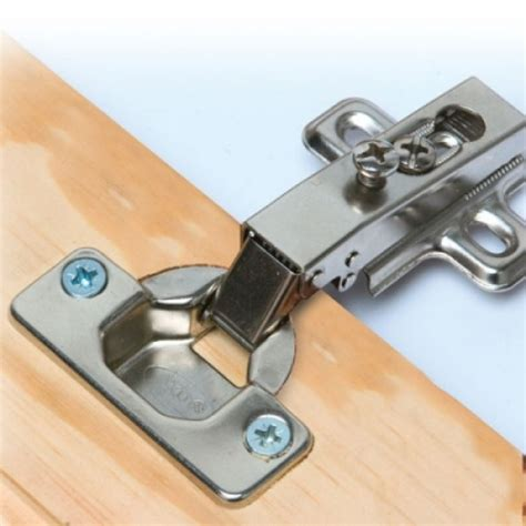 door hinge template jig trend temp cdh a cabinet door hinge jig 35 26mm temp cdh a