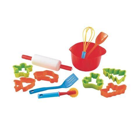 Mainan Mothercare jual mainan elc mainan anak perempuan