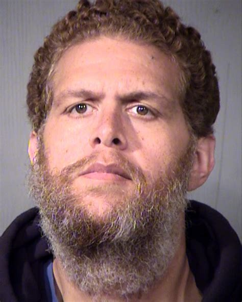 Maricopa County Background Check Kenneth Leroy Chapman Inmate T339568 Maricopa County Near Az