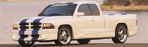dodge dakota performance parts performance auto parts high performance truck parts auto