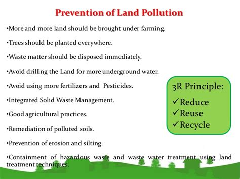 Landscape Pollution Definition Landscape Pollution Definition 28 Images 3 Types Of