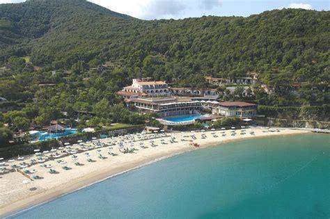 Ac Elba hotel hermitage elba zum bestpreis buchen