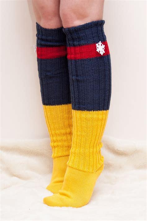 knee high boot socks knee high boot socks i feel pretty oh so pretty