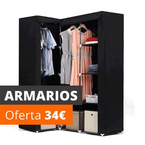 tienda sofas online outlet vela muebles baratos online outlet 1000 muebles low cost