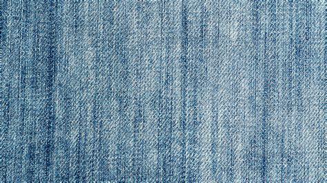 wallpaper blue jeans jeans wallpapers 4usky com