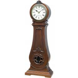 Unique Kitchen Canister Sets tempus fugit grandfather clock value knowledgebase