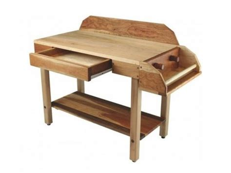 childs work bench 6 eco friendly kid s desks for back to school all under