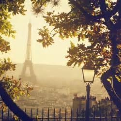 Old Paris Pictures france old paris romantic sweet image 281722 on
