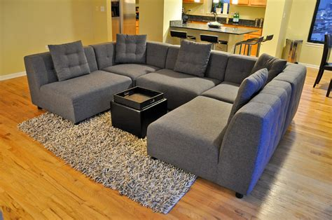 Wrap Around Sectional Wrap Around Sofa Sofa Sectional Sofas Beautiful Wrap