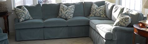 green bay upholstery custom upholstered sofas great room custom upholstered