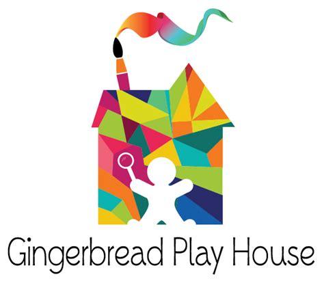 gingerbread house daycare gingerbread house daycare 28 images gingerbread house daycare gingerbread house