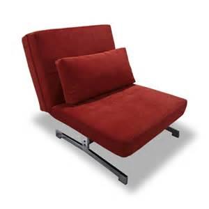 sleeper chair miduo usa 07800a benin chair sleeper atg stores
