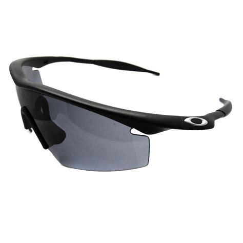 Oakley 6612 M cheap oakley m frame strike sunglasses discounted sunglasses
