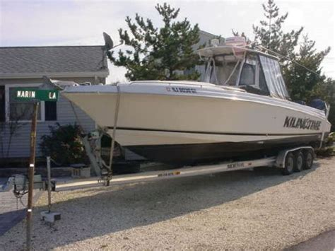 scarab boat hat 2007 wellcraft scarab sport boats yachts for sale