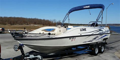 bass lake cing boat rentals blommaert s king creek resort marina