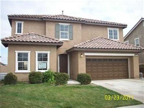 image gallery lancaster california homes