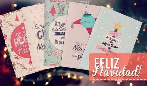 paperpop tarjetas de amor tarjetas y mensaje navide 241 o youtube