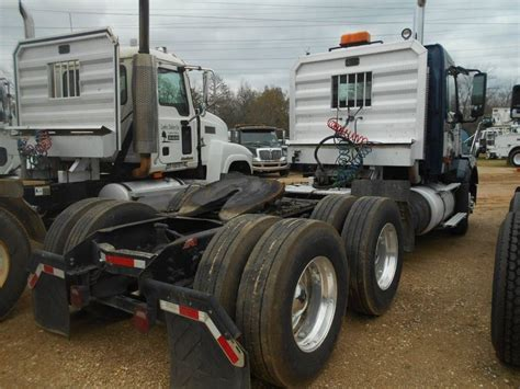 2006 volvo truck tractor 2006 volvo truck tractor vin sn 4v4nc9gh86n426399 t a