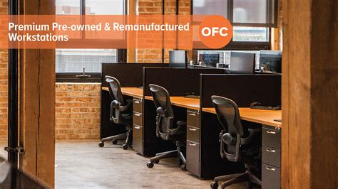 Office Furniture Center by New And Used Office Furniture Chicago Office Furniture