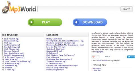 descargar musica gratis musica en mp3 gratis las mejores 10 p 225 ginas para descargar m 218 sica gratis y legal