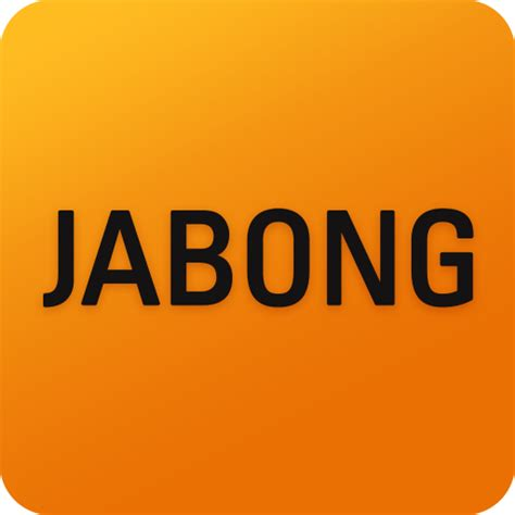 Jabong Gift Card - amazon com jabong online fashion shopping appstore for android