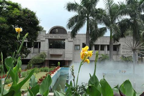 Xaviers Mumbai Mba Fees by Xavier School Of Management Xlri Jamshedpur Admission