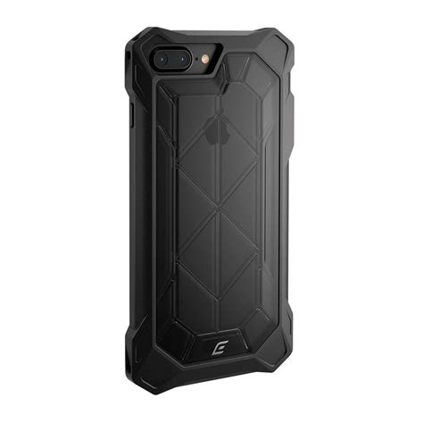 Element Rev Iphone 7 Black 1 Element Rev Black Iphone 7