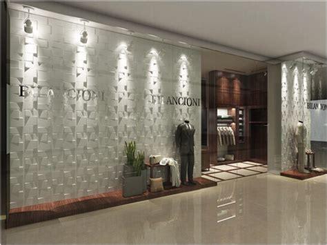 Wainscot Wall Covering Plant Fiber Wainscot 3d Wall Panels White Set 0f 12