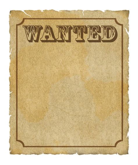 wanted layout artist free stock photos rgbstock free stock images wanted