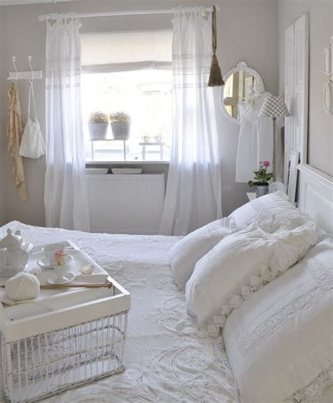 Foto Deko Ideen 3527 by Die 25 Besten Ideen Zu Shabby Chic Schlafzimmer Auf