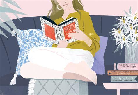 best interior design books to read 5 influential design books interior designer suzanne