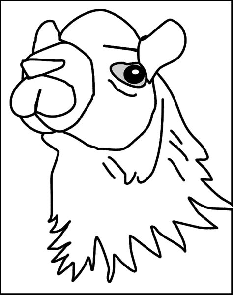 Online Colouring Coloring Pages From Thekidzpage Com Photo Coloring Page