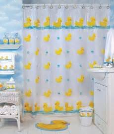 Bathroom decor online on target find rubber ducky bathroom decor at