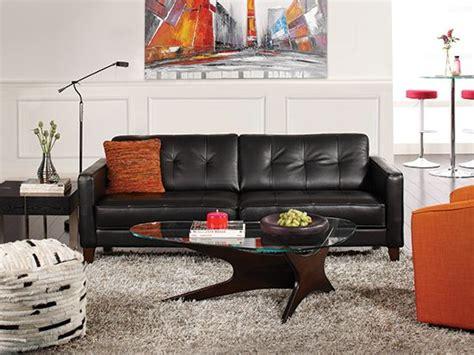 plummers sofa modern plummers sofas with plummers gregata leather sofa