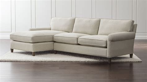 crate and barrel microfiber sofa crate and barrel microfiber sectional sofa sofa