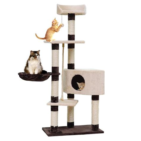cheap cat beds best 25 cheap cat trees ideas on pinterest cat trees