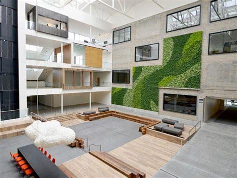 home designer interiors mac apple office interiors google search interior design