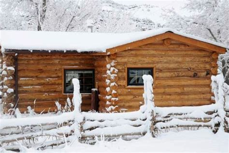rent a log cabin for a weekend 28 images log cabin on