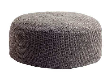outdoor pouf outdoor pouf floor pouf moroccan pouf foot pouf add to cart decor 140 cydista indoor outdoor