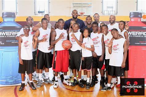 Garden City Aau Basketball Aau Summer Basketball Basketball Scores